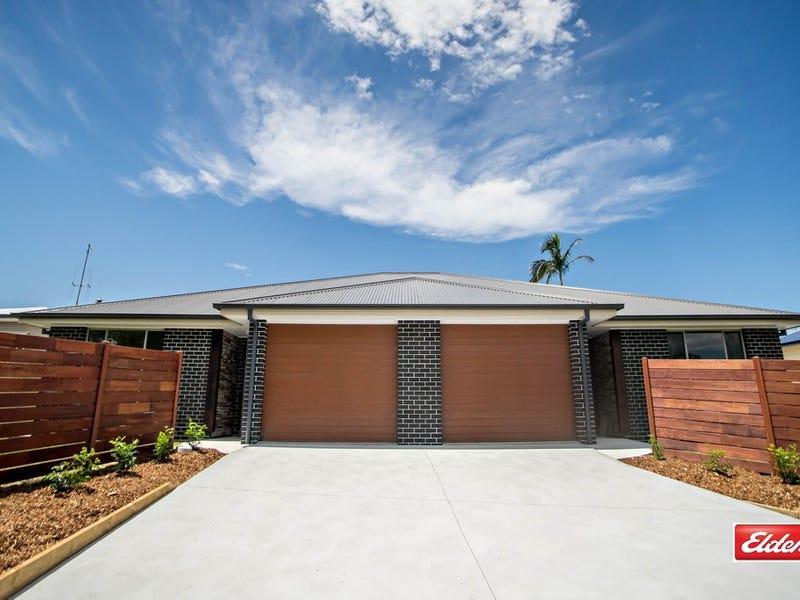 2 / 93 Wingham Road, Taree, NSW 2430