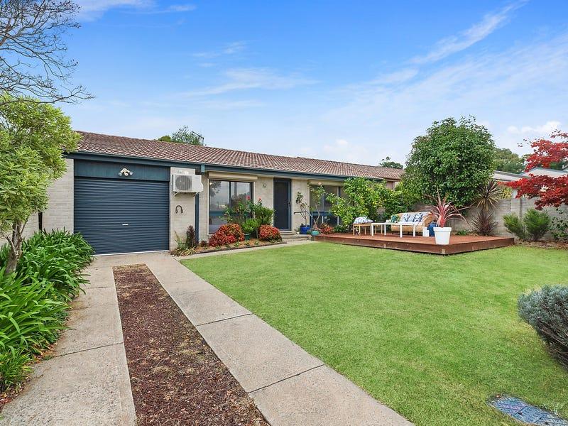 150 Darwinia Terrace, Chapman, ACT 2611