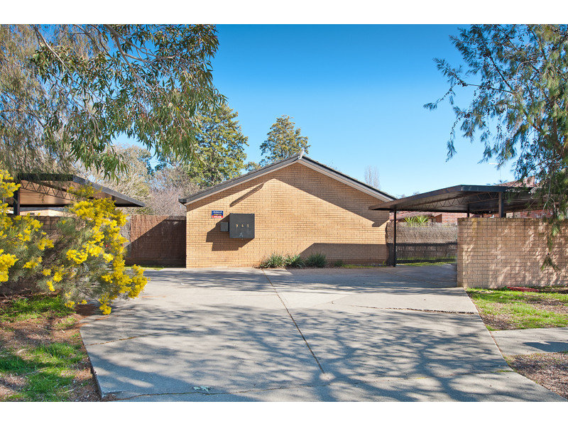 1-4/941 Fairview Drive, North Albury, NSW 2640