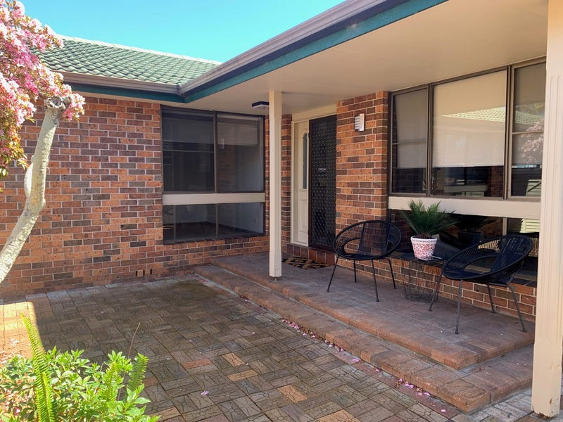 15 Blundell Avenue, Forster, NSW 2428