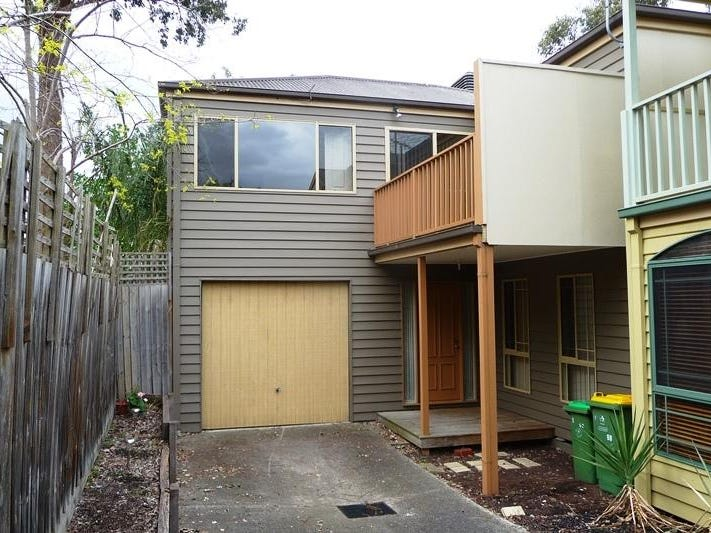 1/98 Mountainview Road, Montmorency