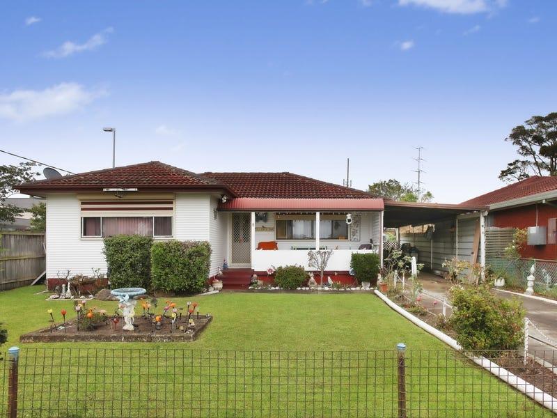 8 Ash Avenue, Albion Park Rail, NSW 2527