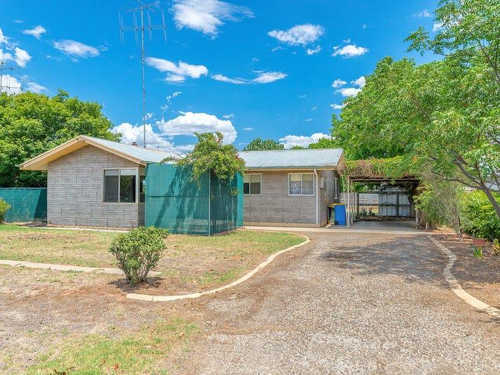 14 Warrmatta Street, Finley, NSW 2713