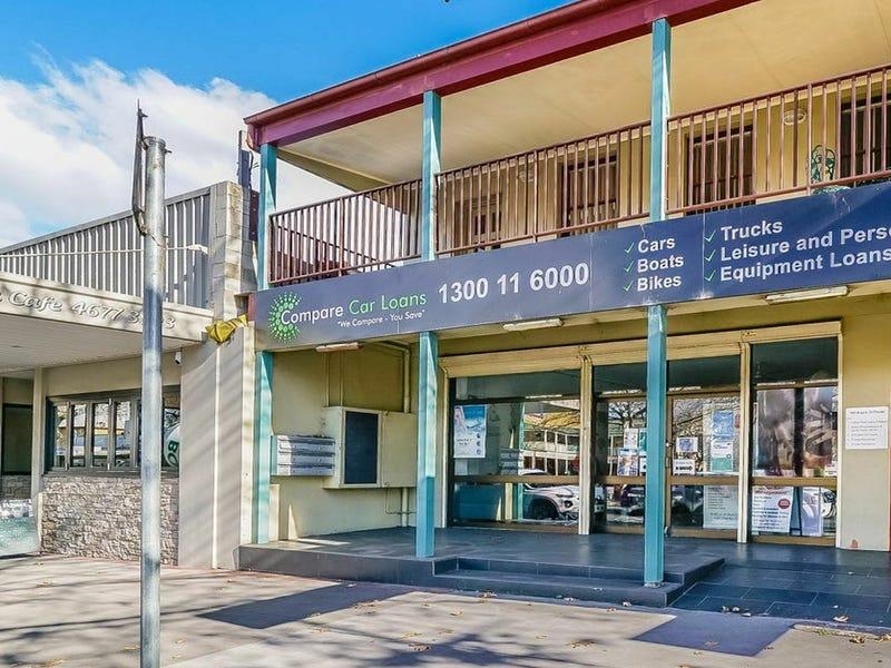 4/143 Argyle Street, Picton, NSW 2571