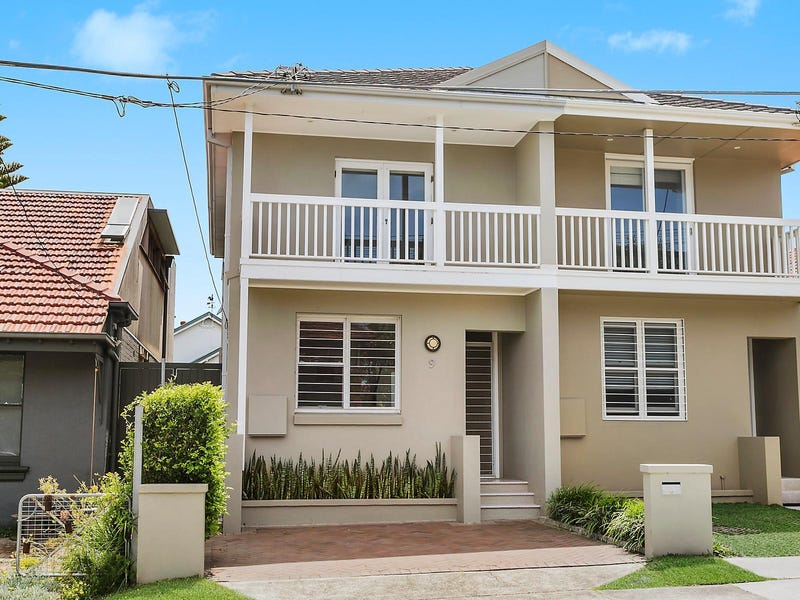 9 Illawong Avenue, Tamarama, NSW 2026