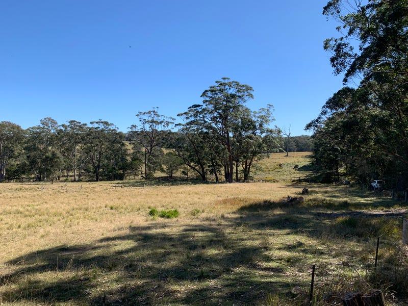 Lot 169 Bingie Road, Bingie, NSW 2537