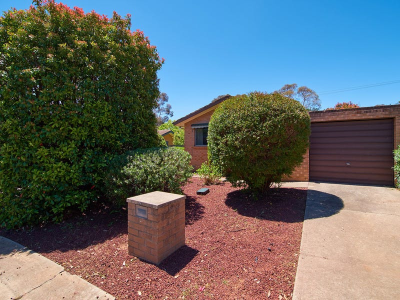 30 Paterick Place, Holt, ACT 2615