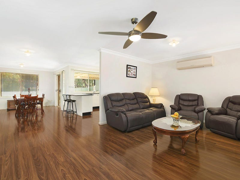 1/127 Regiment Road, Rutherford, NSW 2320
