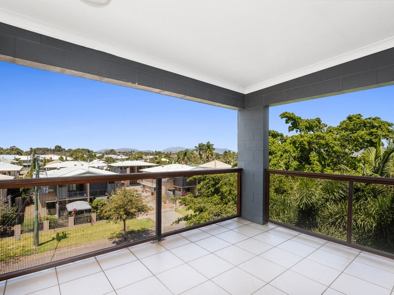 10/12 Morehead Street, South Townsville, Qld 4810