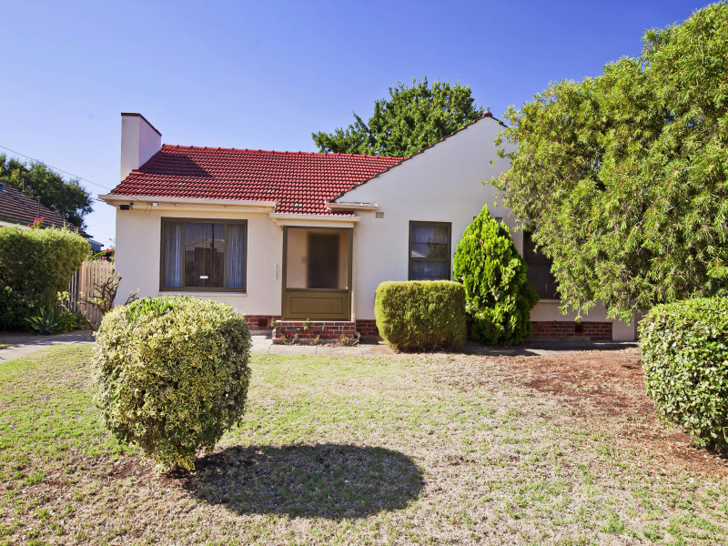 31 Centenary Avenue, Findon, SA 5023