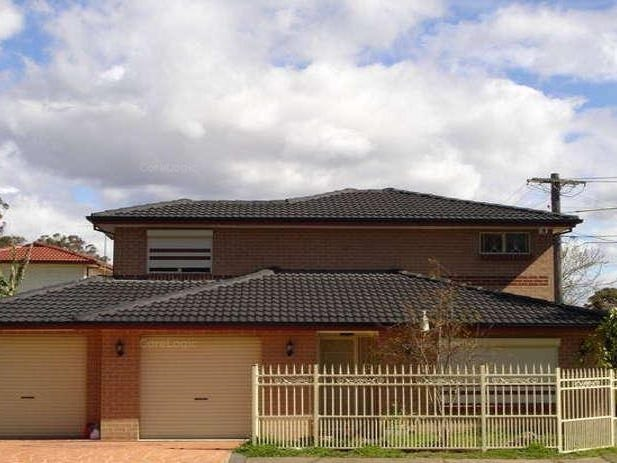Address available on request, Carramar, NSW 2163