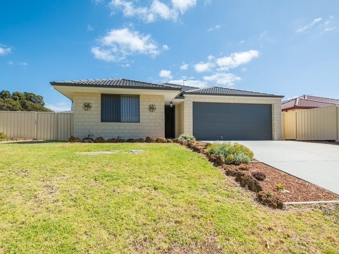2 Gifford Street, Lockyer, WA 6330