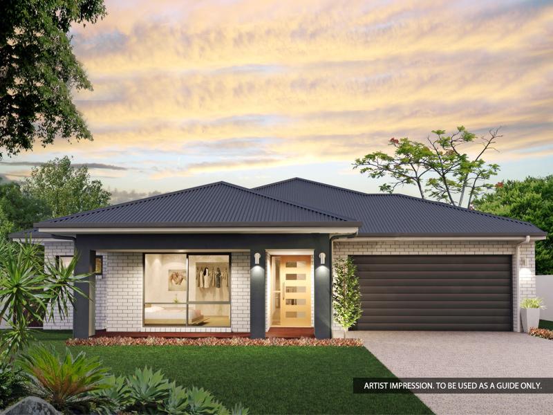 Lot 51 (28) Braemore Terrace, Campbelltown