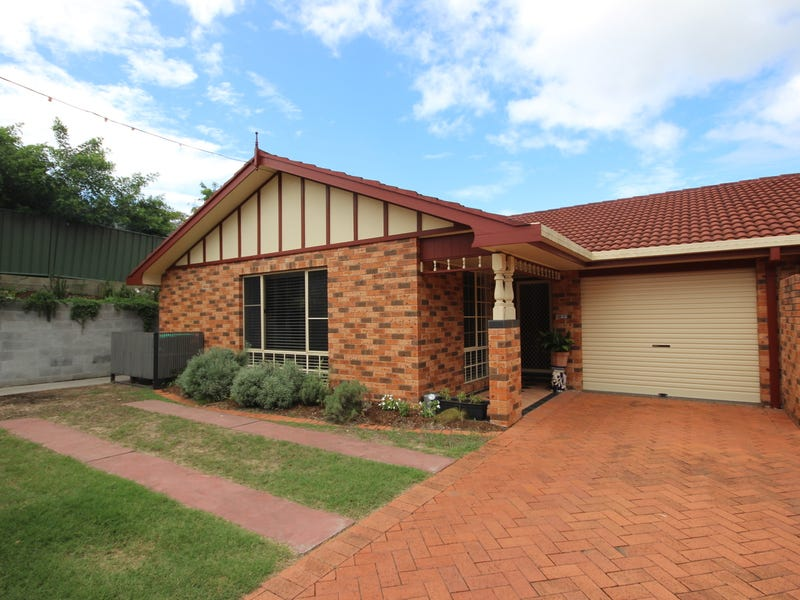 7/7 Bonventi Close, Tuncurry, NSW 2428