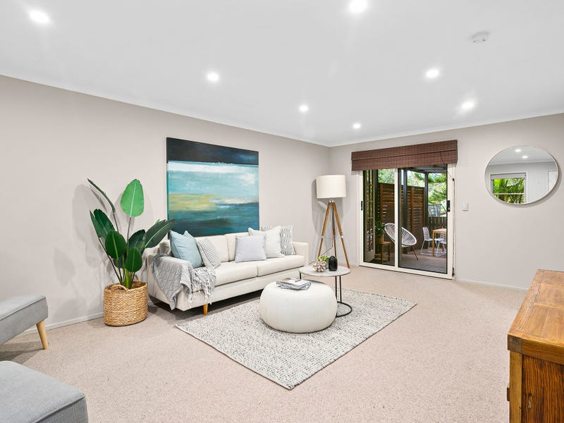 10/24 Cochrane Road, Thirroul, NSW 2515