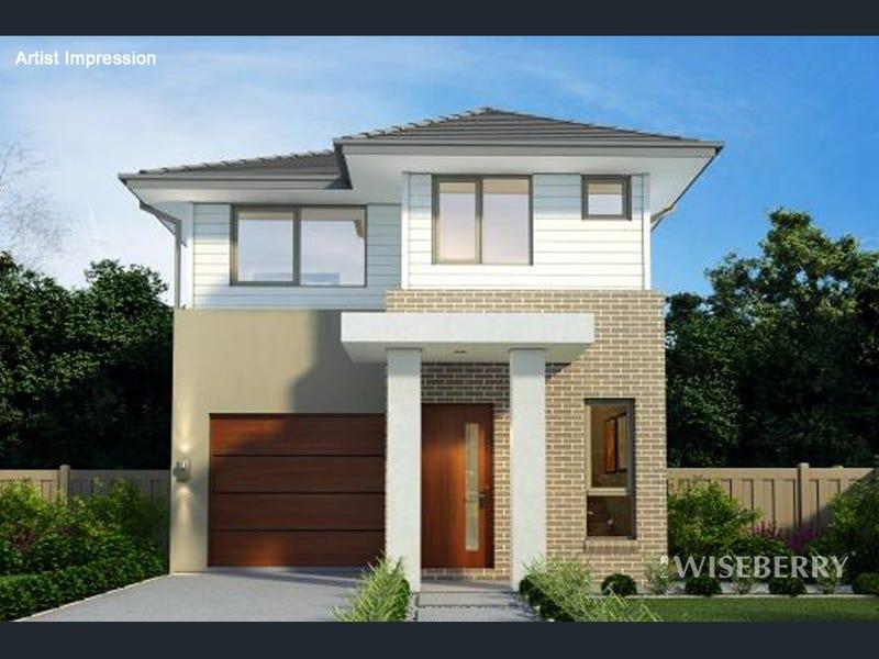 Lot/53 Proposed Road, Hamlyn Terrace