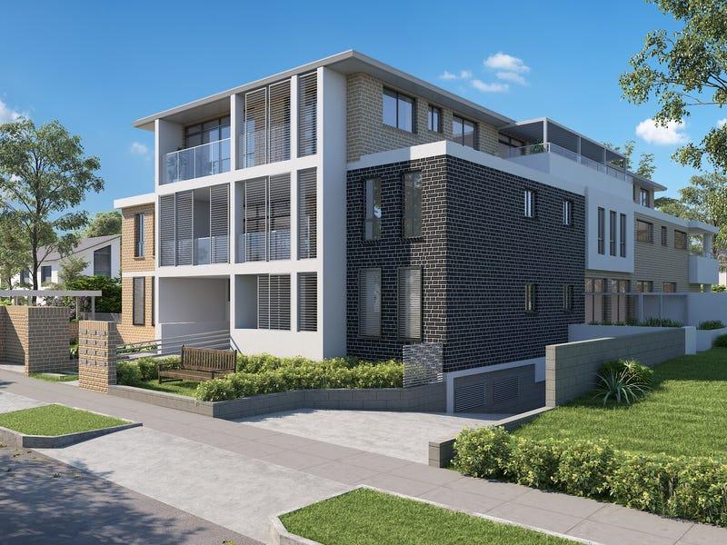 27-27A Austral Street, Penshurst, NSW 2222