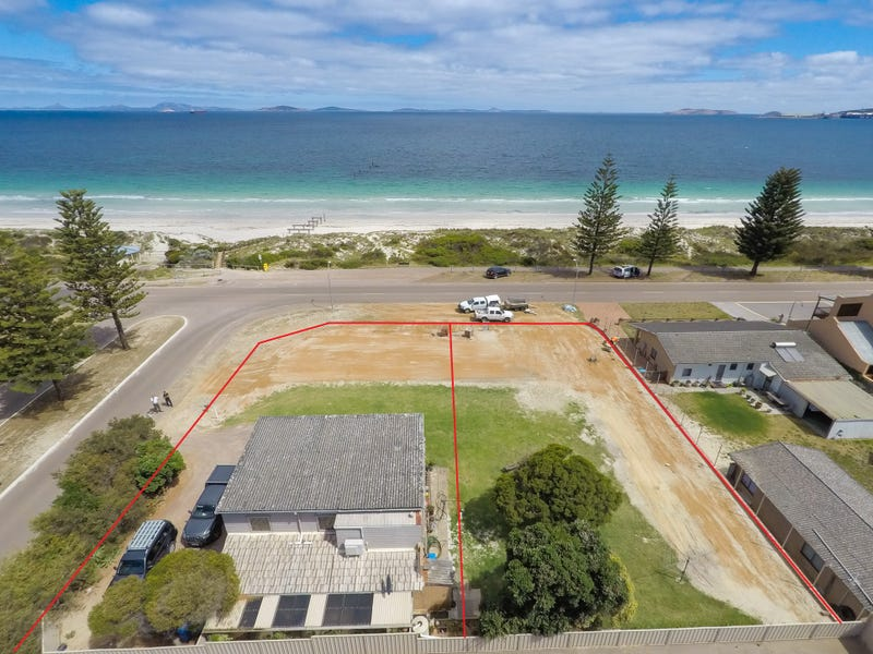 Lot 24 Castletown Quays, Castletown, WA 6450