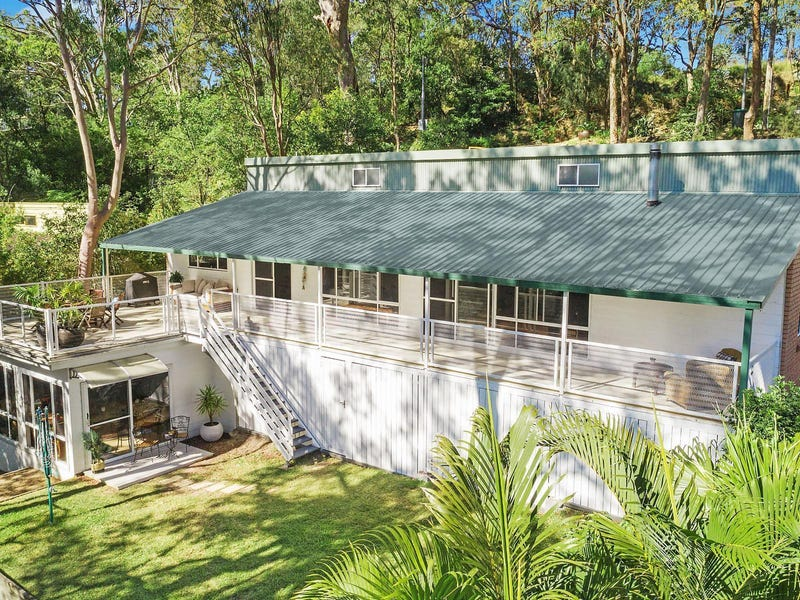 14 Greenhaven Drive, Umina Beach, NSW 2257