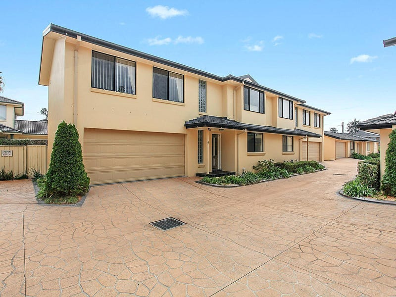 6/160 Ocean Parade, Blue Bay, NSW 2261