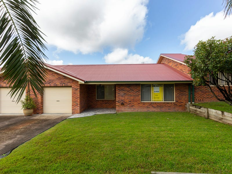 2/42 Stroud Street, Bulahdelah, NSW 2423