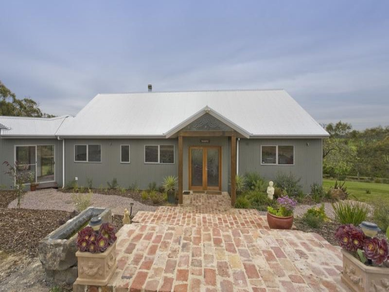 41 Heathmarsh Road, Warrnambool, Vic 3280