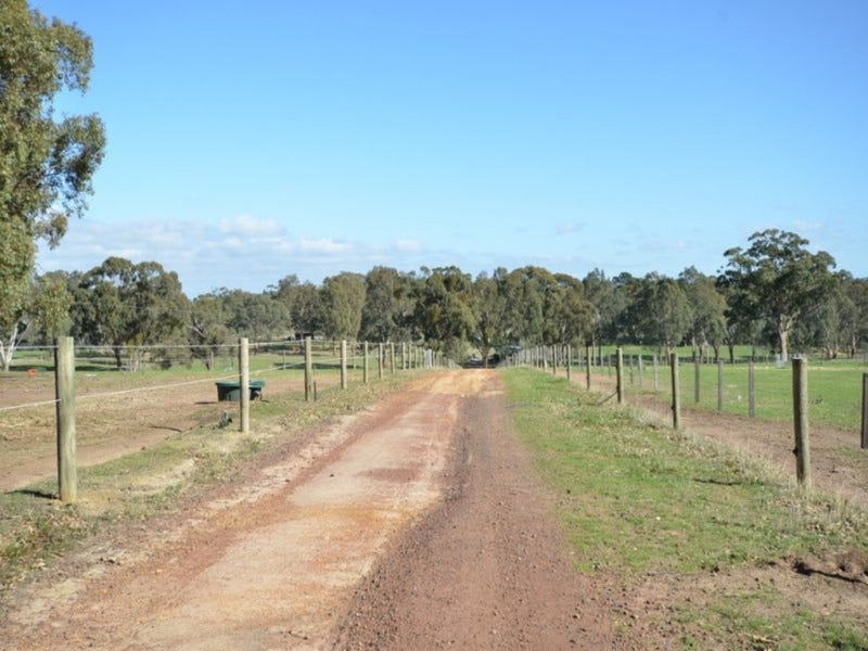 0 .30 Box Forest Road, Broadford, Vic 3658
