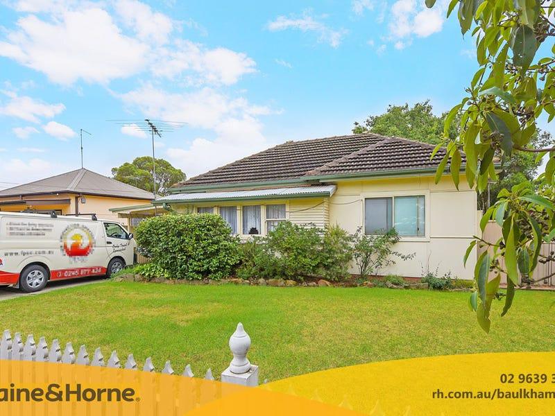 73 Riverstone Road, Riverstone, NSW 2765