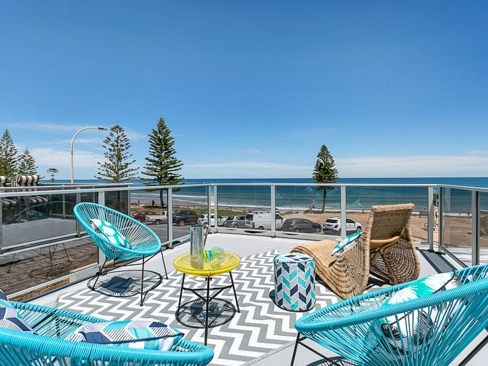 1/15 Esplanade, Christies Beach, SA 5165