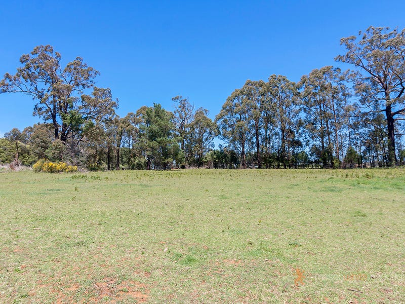 Lot 2, Alexander Court, Kinglake West, Vic 3757