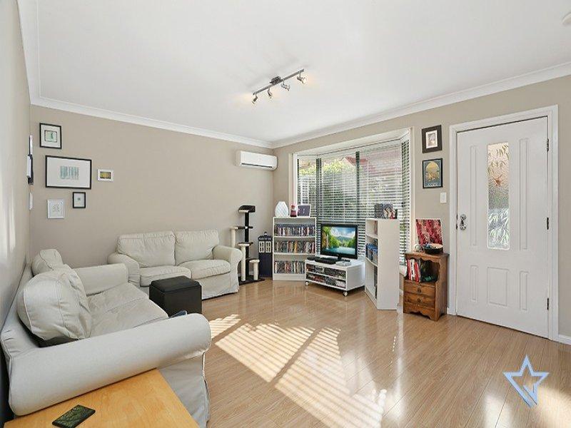6/82-84 Carnarvon Street, Silverwater, NSW 2128