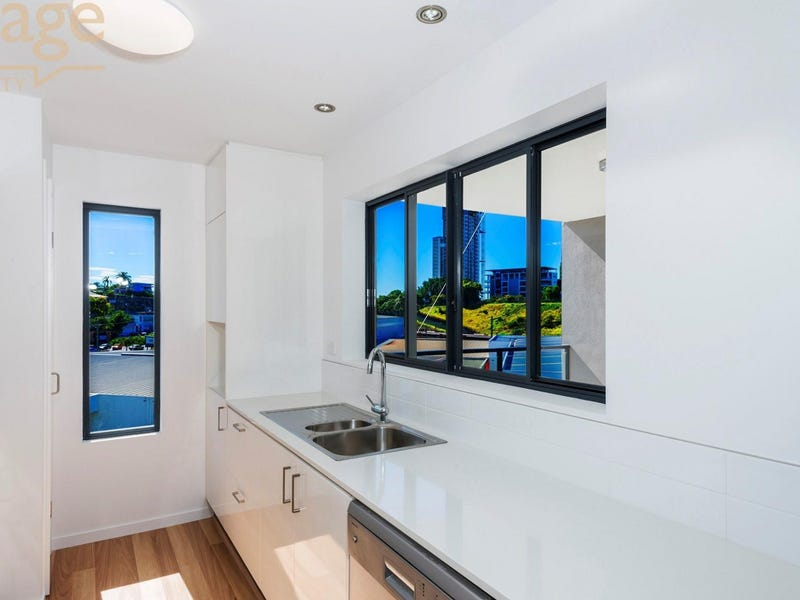 604/56 Prospect Street, Fortitude Valley, Qld 4006