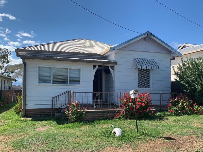 6 Wilkie Street, Werris Creek, NSW 2341