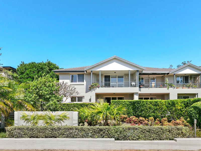 9/2 Wetherill Street, Narrabeen, NSW 2101
