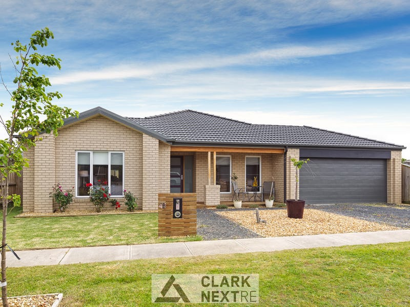 46 Woodlawn Boulevard, Yarragon, Vic 3823