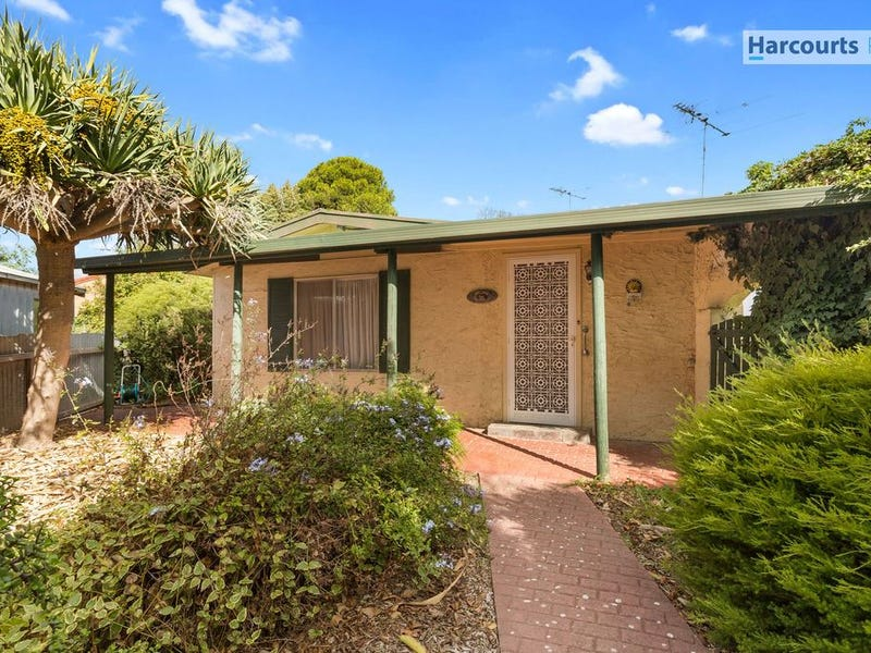 23 South Avenue, Hallett Cove, SA 5158