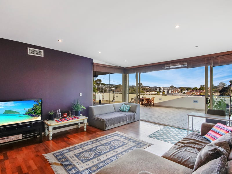 10/ 59-61 Henry Parry Drive, Gosford, NSW 2250