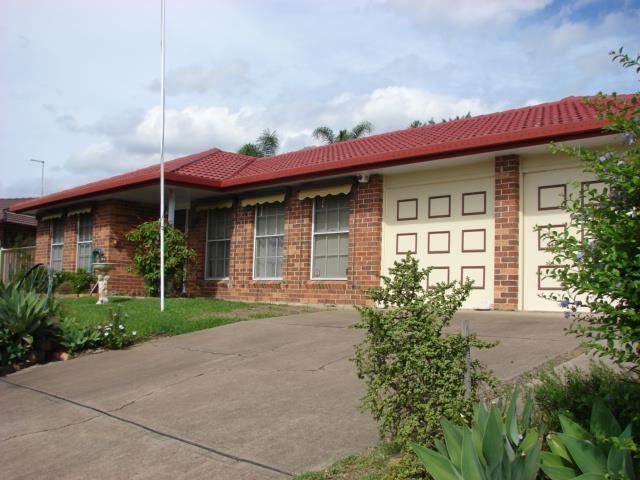7 Merlot Street, Muswellbrook, NSW 2333