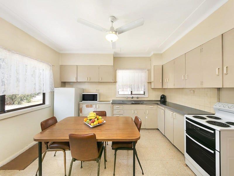 5 - 7 Bell Street, Greta, NSW 2334