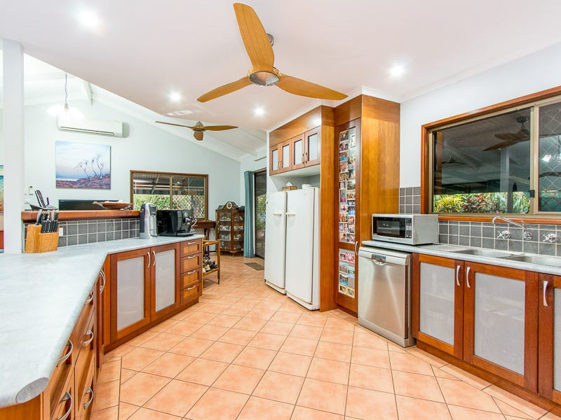 23 Piggott Way, Broome, WA 6725