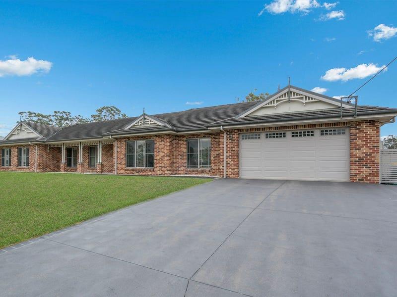 18  Osprey Circuit, Medowie, NSW 2318