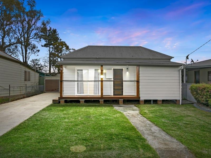 24 Little Park Street, Greta, NSW 2334