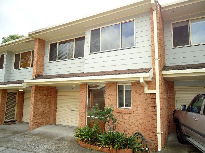 15/27 Milyerra Road, Kariong, NSW 2250