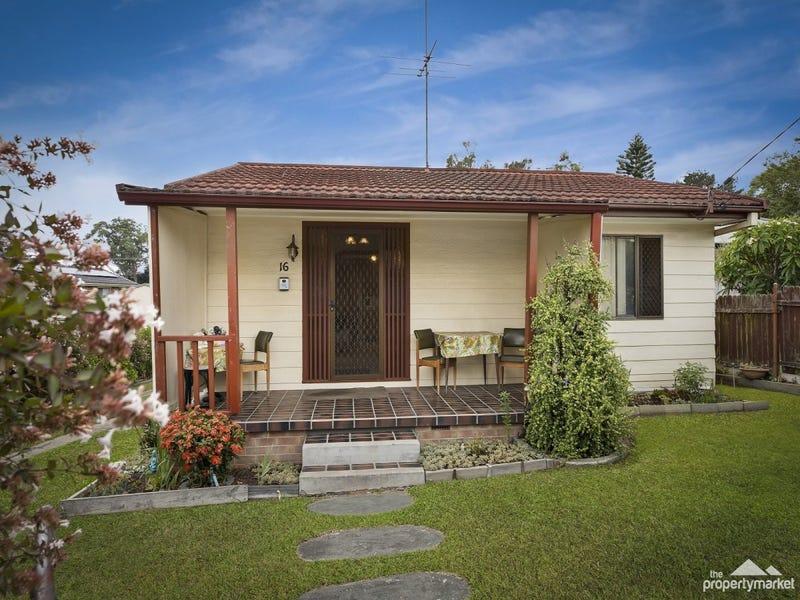16 Aldinga Road, Gwandalan, NSW 2259