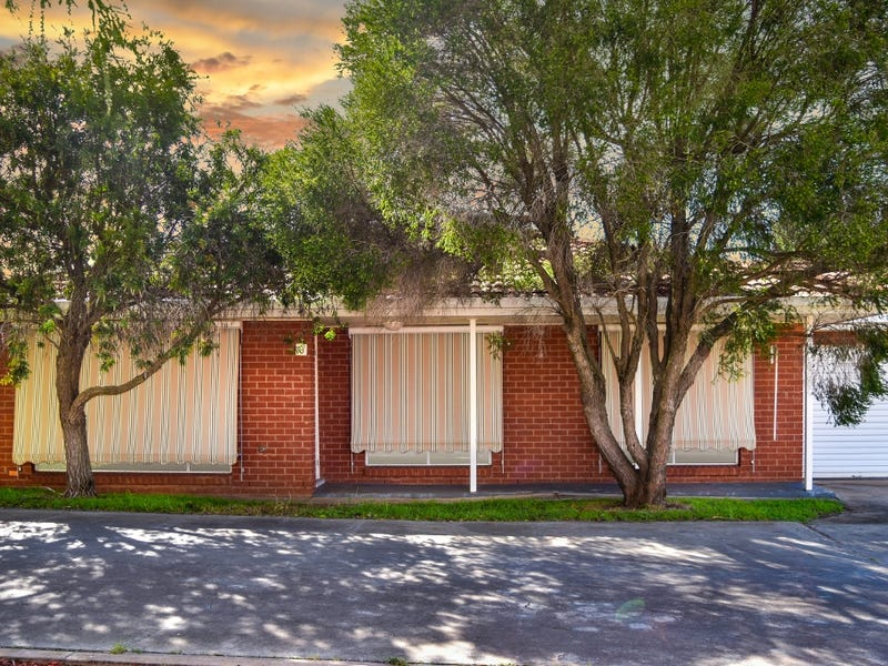 3/73 Tower Street, Corowa, NSW 2646