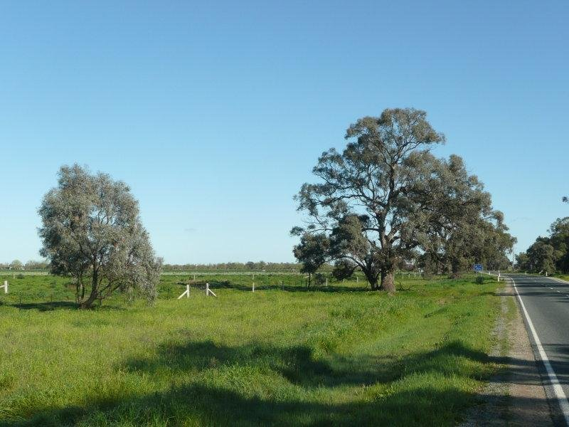 Murray Valley Highway Randalls Road, Wee Wee Rup, Vic 3568