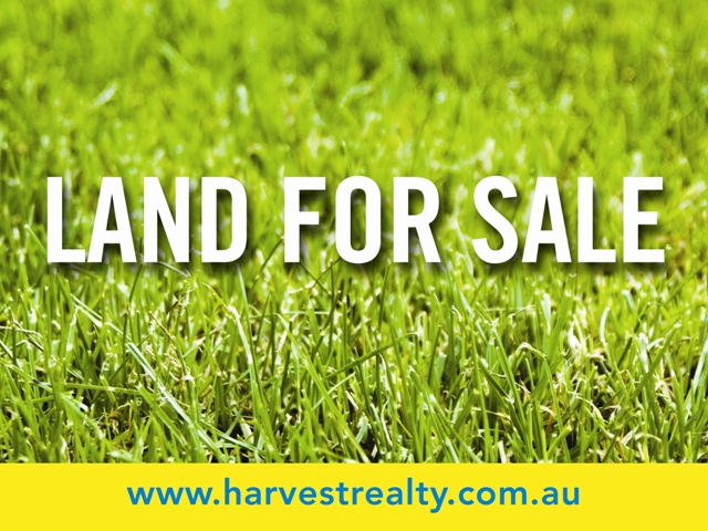 Lot 113, 7 Nelson Street, Cranbourne East
