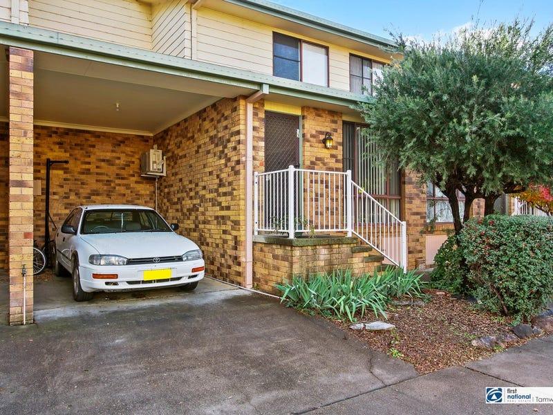 3/2 Chelmsford Street, Tamworth, NSW 2340