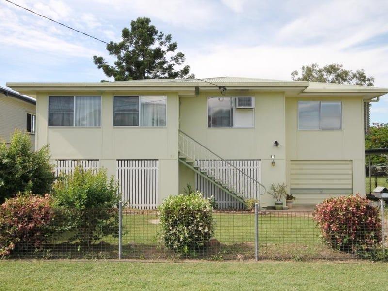 33 PETERSON, West Rockhampton