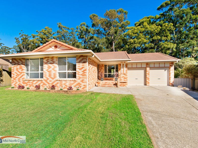 5 Ringtail Close, Laurieton, NSW 2443